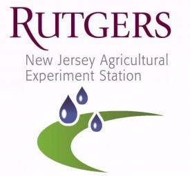 RCE Water Resources Program logo.