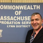G. Joseph Pennucci (CC'84) Appointed Chief Probation Officer of Lynn District Court in Massachusetts