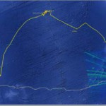 Historic Achievement for Rutgers Oceanographers as First Autonomous Underwater Robot Circumnavigates Ocean Basin