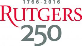 RUTGERS250_CMYK 3 in