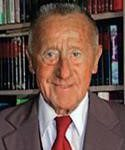 Recalling the Life of Karl Maramorosch: 1915-2016