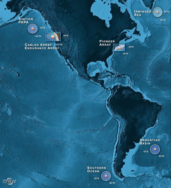 OOI-Station-Map_Cabled_Array_2015-01-12