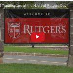 NJTV Spotlights Ag Field Day at Rutgers Day