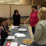 Rutgers 4-H and Environmental Resources Collaborate to Create Active Learners