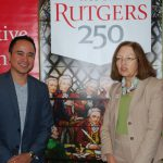 The Road to Financial Wellness Starts at Rutgers