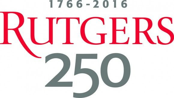RUTGERS250_CMYK-3-in-580x329