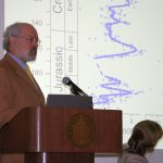 Faculty Focus: Alan Robock on Nuclear Winter and Climate Change