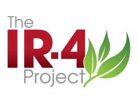 ir-4-project-logo