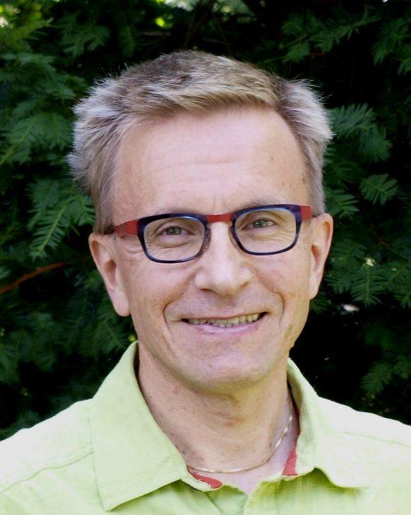 Max Häggblom.