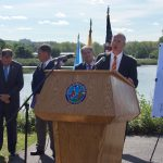 Rutgers CUES Partners with Bergen County to Create Master Plan for Parks System