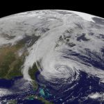 'Taking Chances' at The Coast: Have We Learned Hurricane Sandy's Lessons?