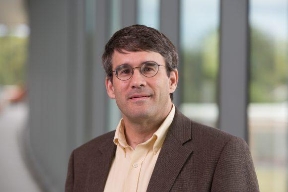 Josh Miller, Nutritional Sciences