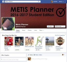 metis-planner