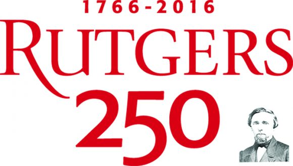 rutgers-250-gh-cook-sized