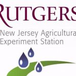 William Penn Foundation Awards $500,000 to the RCE Water Resources Program
