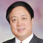 Wei-Hua Wu