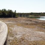 Former Governors Kean and Florio Point to Rutgers Report for Acting Now to Protect NJ's Water Supply from Impacts of Climate Change