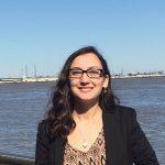Alyssa Stansfield (SEBS '17): Exemplifying Leadership In Meteorology