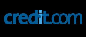 credit-com-logo