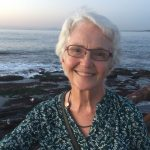 """Learn how Professor Emeritus Bonnie McCay's lifelong research on fisheries may help us better manage """"The Commons"""""""