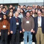 Rutgers Center for Lipid Research Hosts Inaugural Big Ten Academic Alliance Lipids Symposium
