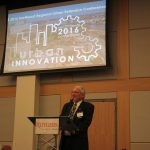 Northeast Regional Urban Extension Conference Focuses on Building Collaborative Partnerships