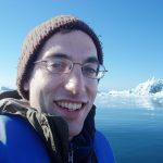 Robert Kopp Co-Authors Important Sea-Level Rise Report