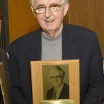 In Memoriam: Paul A. Lachance