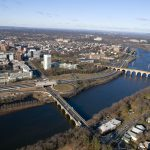 Rutgers Raritan River Consortium Awards Five Mini-Grants for Work in The Raritan River, Basin and Bay