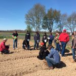 RU Ready to Farm™: Learn Production Methods and Systems for Commonly Grown Specialty Crops