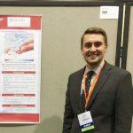 Tyler Janoski (SEBS'17) – A Habit of Excellence