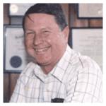 In Memoriam: David A. Meirs