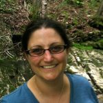 Myla Aronson and Team Publish Paper on Planning for the Future of Urban Biodiversity