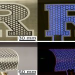 Bacteria-Zapping Paper Invented by Rutgers-led Team