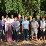 NSF's Ocean Observatories Initiative Uses Big Data in Teaching Undergraduates