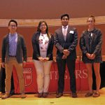 Rutgers Energy Institute Contest Proposals Help Reduce Energy Use on Campus