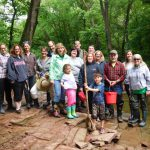 Rutgers Environmental Stewards Program: Helping Citizens Make A Difference in New Jersey