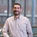 Faculty for a Sustainable Future: Alvaro Toledo
