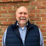 Regional Livestock Agent Bob Mickel (GSNB '89) Retires After 31 Years at Rutgers NJAES