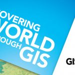 The 7th Annual GIS Awareness Event Brings Together Students, Faculty and Professionals With a Love of Maps