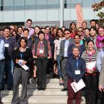 """IFNH Center for Lipid Research Hosts 2017 Annual Symposium, """"Lipid Biology and Disease"""""""