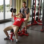 Center for Health and Human Performance Study Determines Efficacy of Combined Exercise, Diet, and Supplementation on Weight Loss and Body Composition