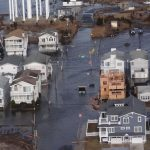 New Jersey Climate Adaptation Alliance Launches Social Media Campaign