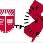 Rutgers Economic Impact 2017