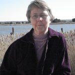 In Memoriam: Susan E. Ford (1942-2017), Aluma and Professor Emeritus in Shellfish Biology and Pathology