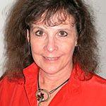 In Memoriam: Barbara Lapinski Tangel, Alumna and Assistant Teaching Professor, Department of Nutritional Sciences