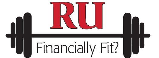 Rutgers Federal Credit Union >> Financial Tips to Last a Lifetime Shared at Workshop for ...