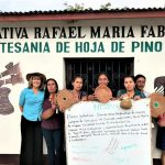 Empowering Small-Scale Local Entrepreneurs in Nicaragua
