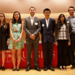 Rutgers Energy Institute Undergraduate Energy Contest Plans to Reduce Energy on Campus