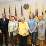 Somerset County 4-H Prep Program Celebrates 50 Years!